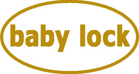 Baby Lock