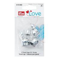 Ciucuri genti 615850 Prym Love