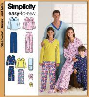 pantaloni de pijama, top, slapi si telecomanda unisex pentru copil, tanar si adult