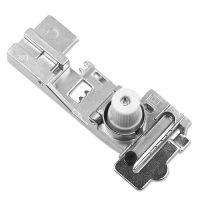 Piciorus atasat Elastic Baby Lock