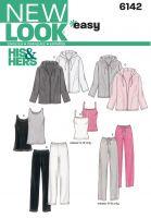 New Look-6142