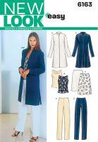 New Look-6163