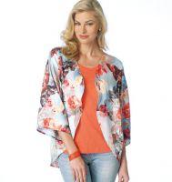 Tipar Kimono B6176