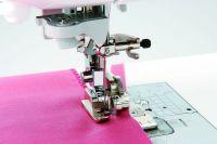 Piciorus pentru taierea materialului F054N XC3879152 (BSM)