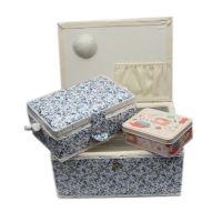 Set cutii accesorii croitorie 3 in 1