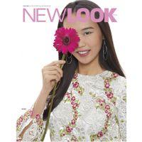 Catalog New Look Primavara 2018