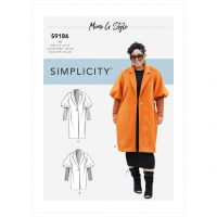 Tipar Haina Simplicity 9186