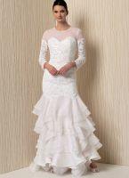 Tipar rochie V1495