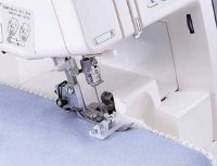 Piciorus pentru atasat perle si margele diam. 3-5 mm X76670002 (BSM)