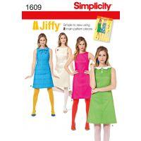 Simplicity-1609