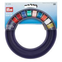 Support circular bobine (aprox 20 bobine)