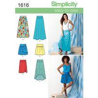 Simplicity-1616