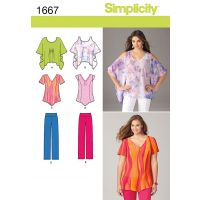 Simplicity-1667