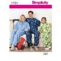 Simplicity-1731