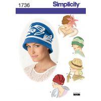 Simplicity-1736