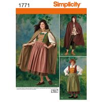 Simplicity-1771