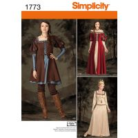 Simplicity-1773