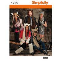 Simplicity-1795