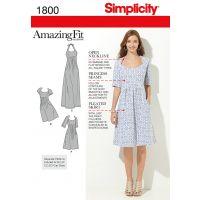 Simplicity-1800