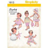 Simplicity-1813