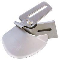 Dispozitiv atasat bias cu pliere simpla 28 mm Baby Lock