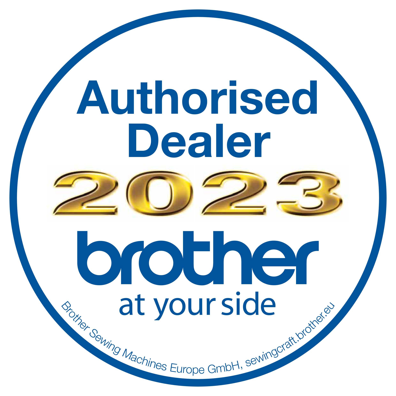 Dealer Autorizat 2021